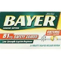 bayer-aspirin-low-dose-safety-coated-baby-81-mg-tablets-32-ct-personal-healthcare-health-care-by-hea
