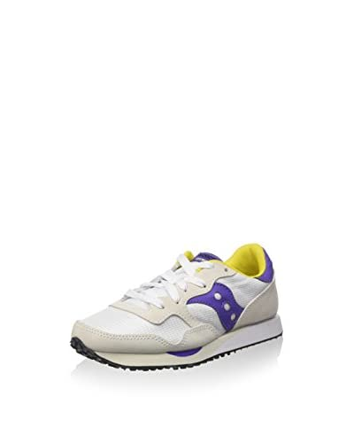 Saucony Originals Zapatillas Dxn Trainer W