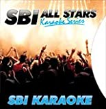 2013 Hits Vol 1 - SBI Karaoke All Stars Series