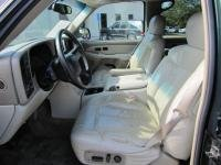 Durafit Seat Covers, C1070-L4-Chevy Suburban and Tahoe and GMC Yukon Front Captain Chairs With Side Impact Airbags and Electric Controls. Custom Seat Covers in Taupe Leatherette (2001 Tahoe Leather Seat Covers compare prices)