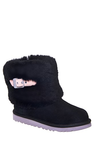 Girls' Elle Boot