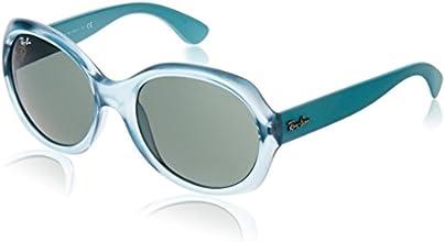 Ray-Ban Women39s ORB4191 61081357 Round Sunglasses