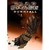 "Dead Space: Downfallvon ""Chuck Patton"""