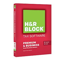 hr-blockr-tax-software-15-premium-business-for-pc-1-year-subscription-tradition-disc