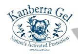 Kanberra Gel All Natural Tea Tree Odor Eliminator, 16 oz. jar