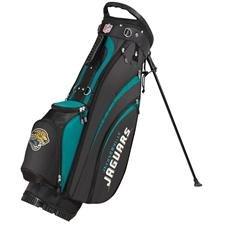 Wilson NFL Carry Bag - Jacksonville Jaguars - 2013 by Wilson