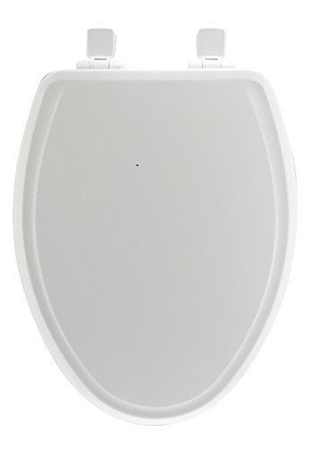 mayfair-148slowa-000-slow-close-molded-wood-toilet-seat-featuring-whisper-close-easy-clean-change-hi