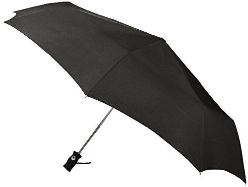 totes-signature-superdome-auto-open-close-umbrella-black-55-canopy