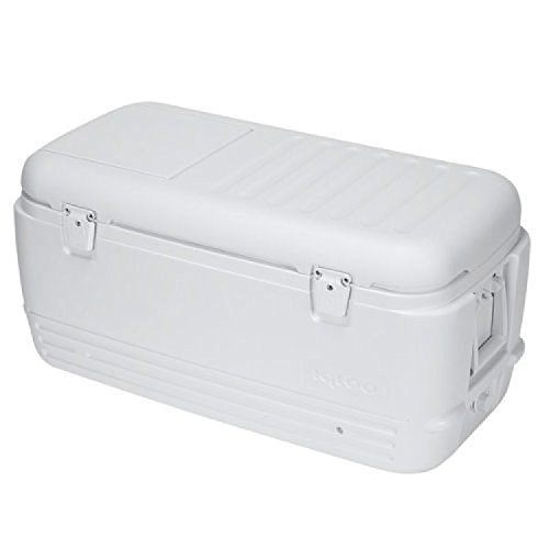 igloo-quick-and-cool-100-qt-cooler