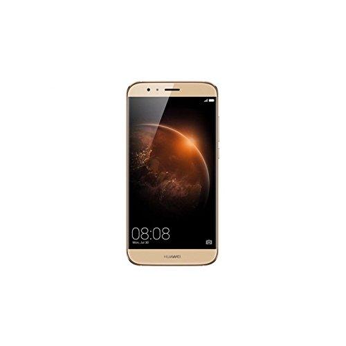 Huawei-G8-Smartphone-dbloqu-4G-Ecran-55-pouces-32-Go-Double-SIM-Android-51-Lollipop