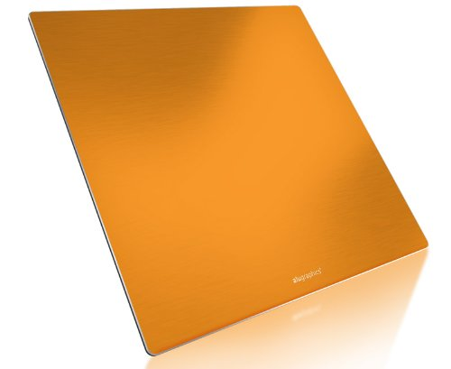 Mousepad flexpad - alugraphics®