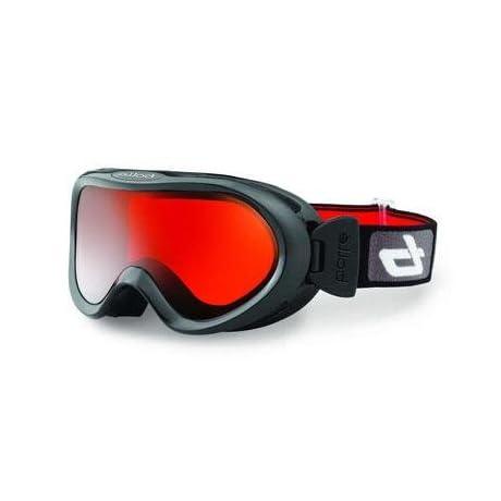 Bolle 2015 Boost OTG Ski Goggles