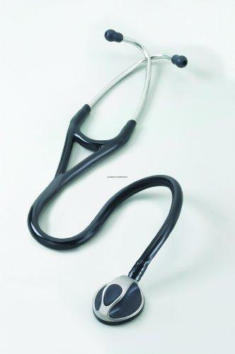 Cheap 3M MMM4471 Lit Cardio Stc Steth 27 Blk (B003AXUQNU)