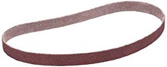 3M Cloth Belt 341D (Multiple Grit Types/Sizes)