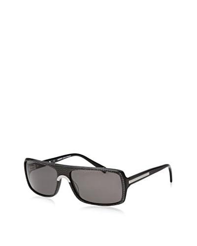 Balmain Women's BL4001 Sunglasses, Grey