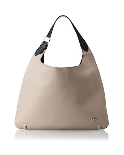 Givenchy Women's HDG Hobo, Taupe