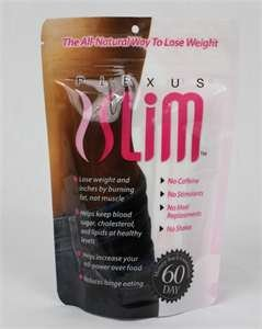 Plexus Slim Combo! 30 day supply of Slim Packs and Pills by Plexus World Wide