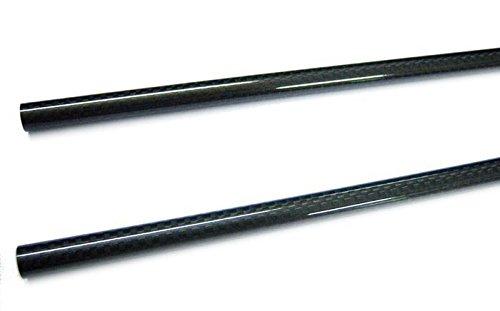 golitonr-carbonrohr-kohlefaserrohr-kohlefaser-rohr-150-15mm-mit-3k-behandlung-schwarz