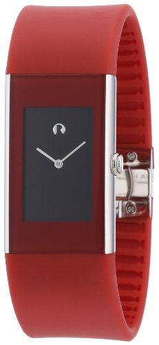Unisex watch Rosendahl Watch II Large R-43168