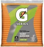 gatorade-gatorade-instant-powder-1-gal-lemon-lime-powderdrink-mix-40-cs-sold-as-40-each-by-gatorade-