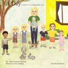 img - for A Day at Luv-n-Hugs Day Care by Kelly Koehnen (1997-09-03) book / textbook / text book