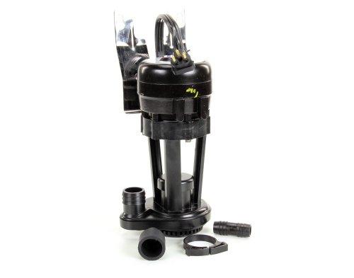 Manitowoc Ice 7626013 Water Pump 230-Volt 50/60 Hertz