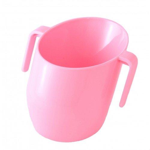 doidy-cup-der-gesunde-trinklernbecher-rosa-funkeln-pink-sparkle
