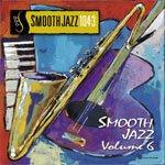 George Benson - Smooth Jazz - Zortam Music