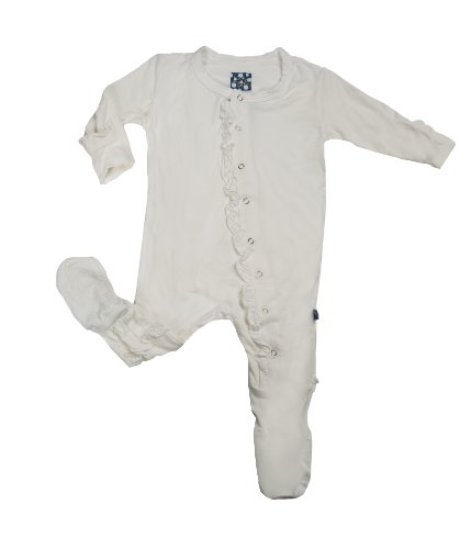 Trendy Baby Clothes For Girls