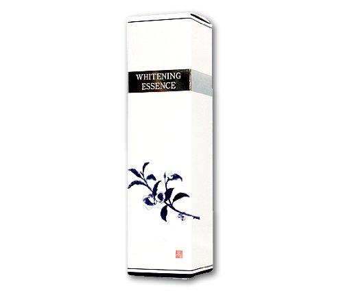 悠香 茶のしずく 薬用 シミ対策集中美容液 30ml