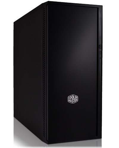 ankermann-pc-pc-ac-workstation-e3-1271-k2200-8-gb-ssd240gb-1tb-1tb-w7pro-pc-desktop-intel-xeon-e3-12