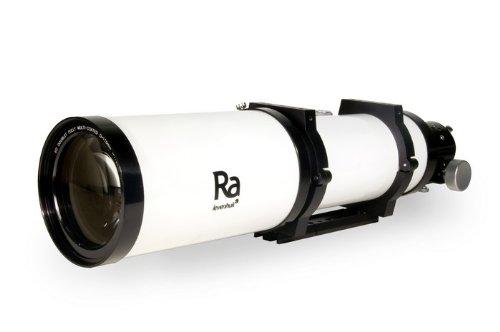 Levenhuk Ra R110 Ed Doublet Ota Apochromatic Refractor 110 Mm Fully Multi-Coated Optics