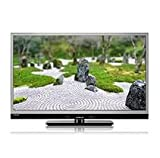 Hitachi LE46S606 Ultravision Class Platinum Series UltraThin LED 1080p 120Hz HDTV