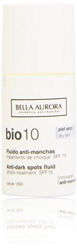 bella-aurora-bio-10-antimanchas-tratamiento-de-choque-piel-normal-seca-30-ml