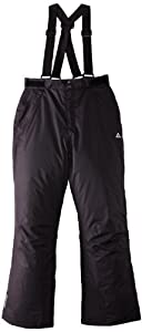 Dare 2b Turnabout Snow Pants - Black, 3-4 Years Years