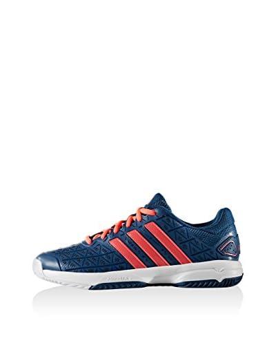 adidas Sneaker Barricade Club xJ [Blu]