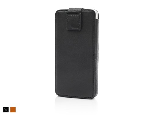 Special Sale KAVAJ leather case cover