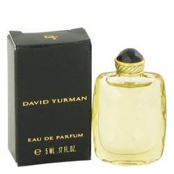 david-yurman-eau-de-parfum-5ml-miniature-mini-perfume
