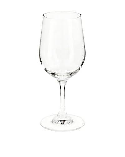 Villeroy & Boch  Set Copa Para Vino Blanco 6 Uds. Function Goblet