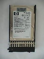 146GB Sas 10K Rpm 6G 2.5 Dp HDD