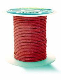 Cal Term 52185 Bulk Wire Spool #18