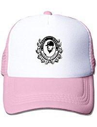 minucm-major-league-baseball-team-tommy-hanson-trucker-hats