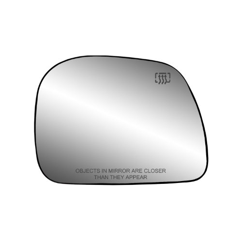 fit-system-30191-ford-excursion-right-side-heated-power-paddle-type-replacement-mirror-glass-with-ba