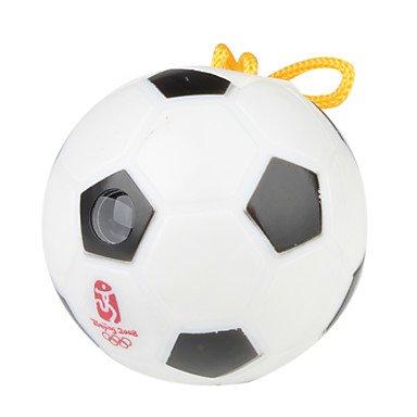 Rayshop - 3X25 Football Shape Binocular
