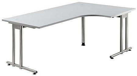 Amstyle ángulo de escritorio ns82