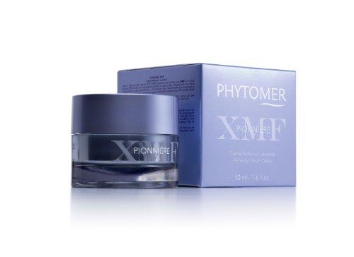 Phytomer Gioventù XMF pioniere Perfezione Creme 50ml