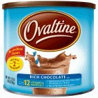 ovaltine-rich-chocolate-mix-18-oz-pack-of-6-by-ovaltine