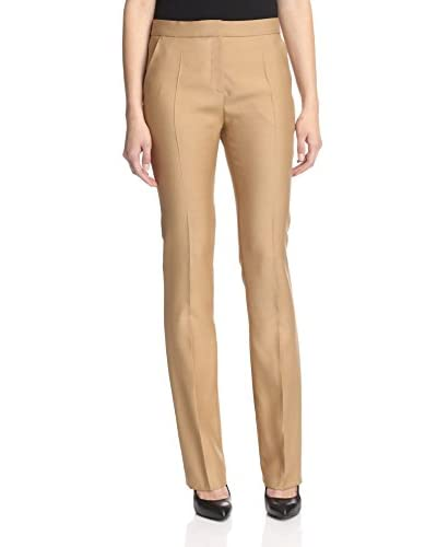 Valentino Women's Classic Trouser Pant