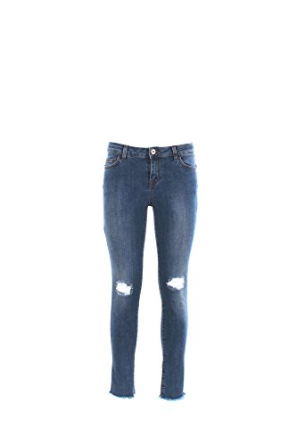 Jeans Donna Toy G GABRIEL Denim Autunno/Inverno Denim 40