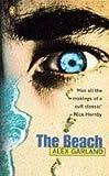 The Beach by Garland, Alex New Edition (1997) Alex Garland